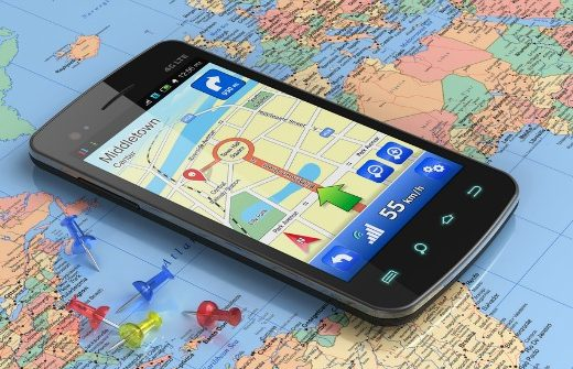 Travel apps to download for the best trip