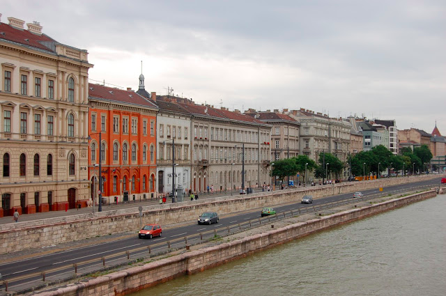 Budapest-BLC