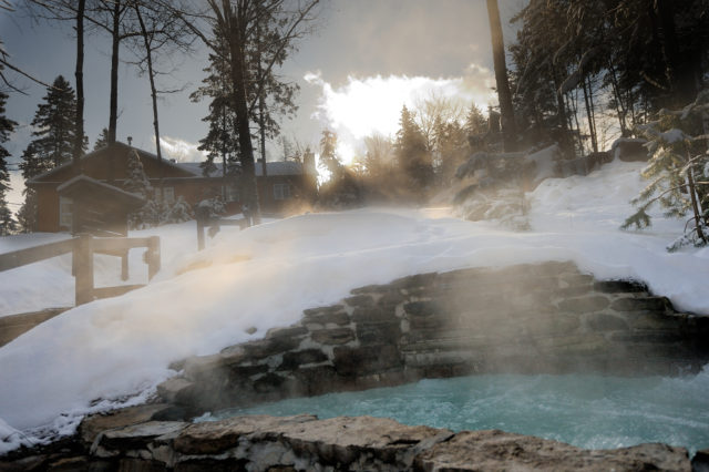 Spa Winter 3