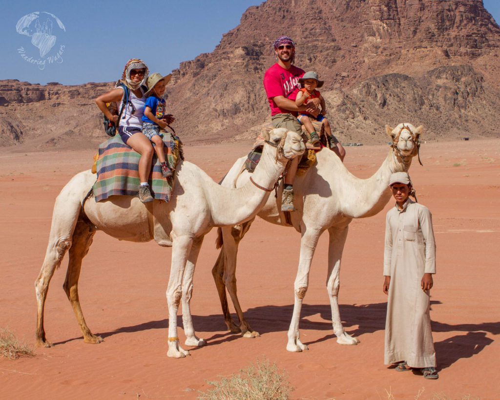 Riding-Camels-in-Wadi-Rum---Wandering-Wagars