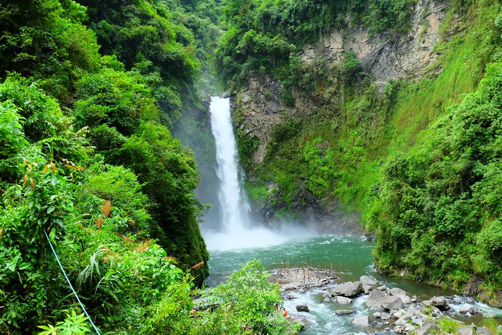 tippya-falls