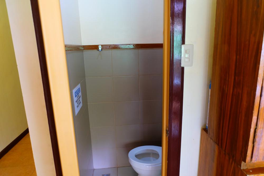 toilet-omp