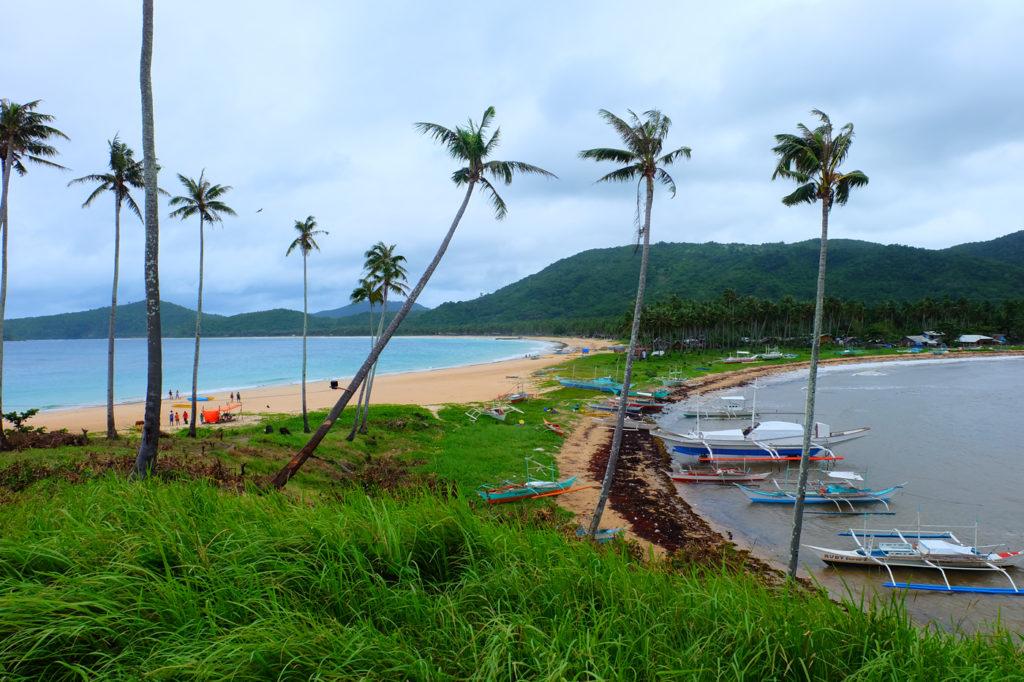twin-beaches
