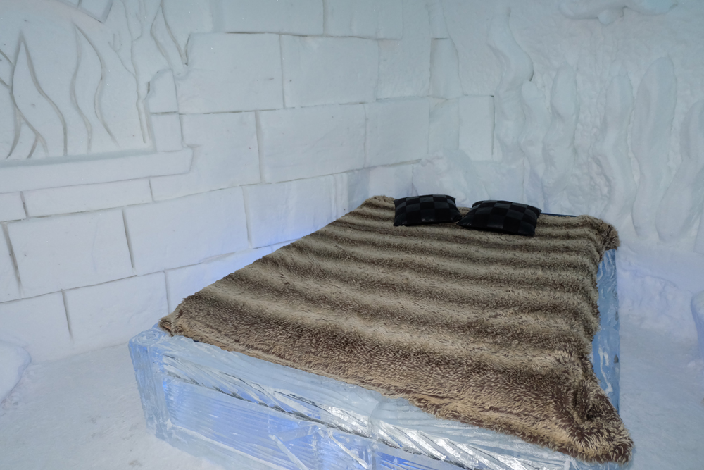 hotel-de-glace-6