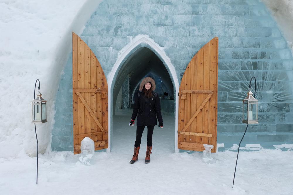 hotel-de-glace-2