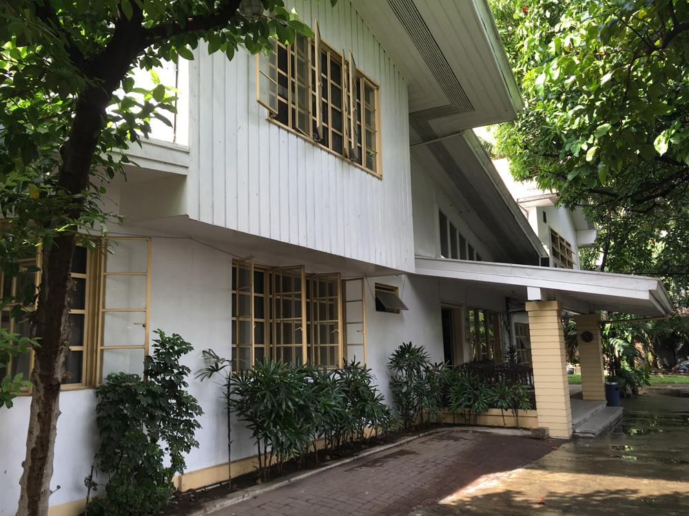 manila-youth-hostel-2
